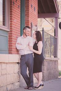 Chris & Sherri's Engagement-0017