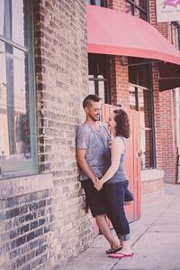 Chris & Sherri's Engagement-0004