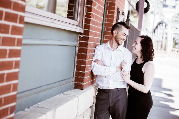 Chris & Sherri's Engagement-0016
