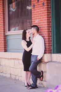 Chris & Sherri's Engagement-0018