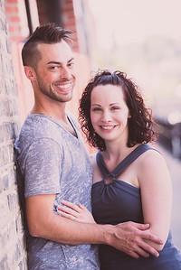 Chris & Sherri's Engagement-0007