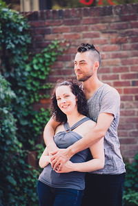 Chris & Sherri's Engagement-0010