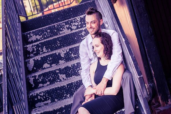 Chris & Sherri's Engagement-0021