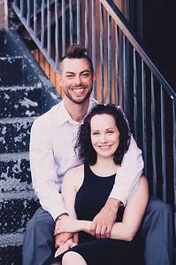 Chris & Sherri's Engagement-0020