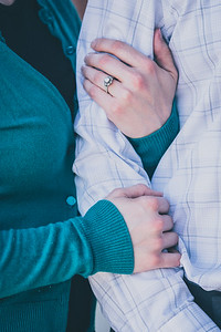 Chris & Sherri's Engagement-0015