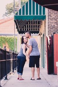 Chris & Sherri's Engagement-0009