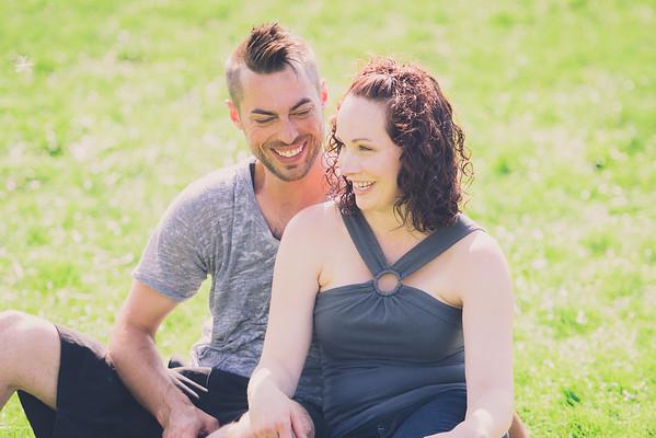 Chris & Sherri's Engagement-0012