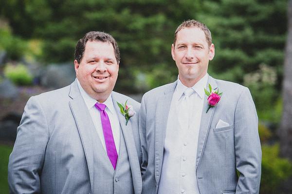 Chris & Suzi's Wedding-0013