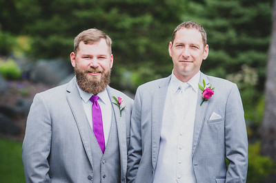 Chris & Suzi's Wedding-0014