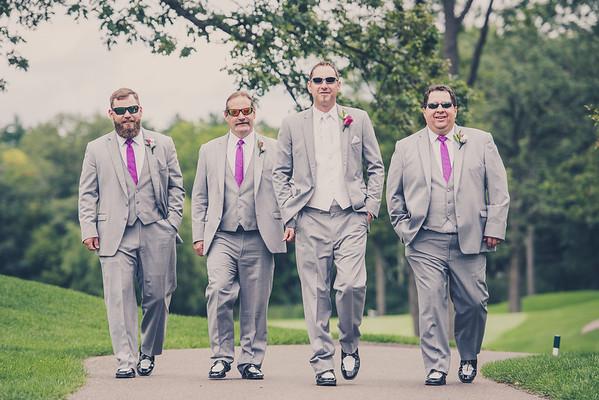 Chris & Suzi's Wedding-0011