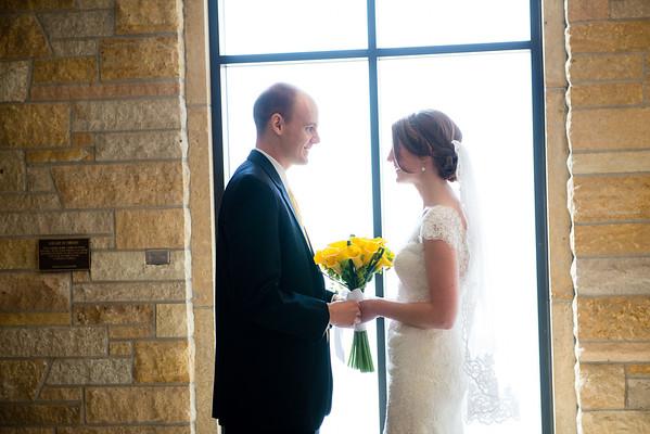 Chris & Tina's Wedding-0041