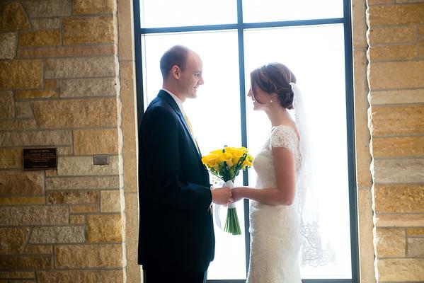 Chris & Tina's Wedding-0042