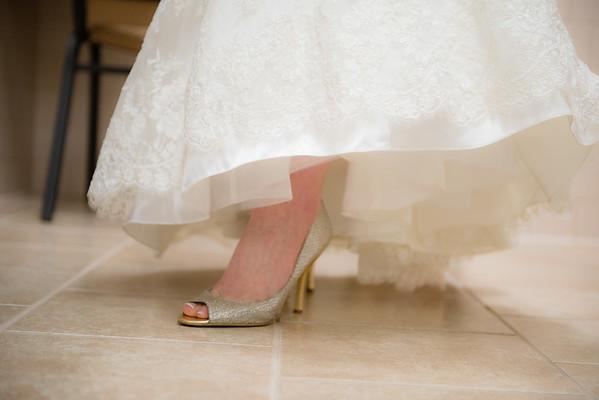 Chris & Tina's Wedding-0031