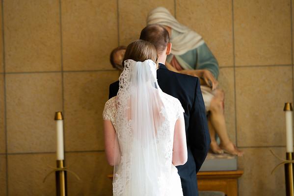 Chris & Tina's Wedding-0038