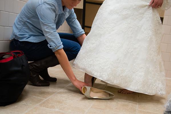 Chris & Tina's Wedding-0028