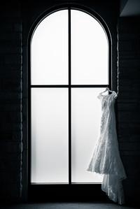 Chris & Tina's Wedding-0007