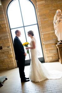 Chris & Tina's Wedding-0043