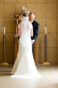 Chris & Tina's Wedding-0044