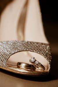 Chris & Tina's Wedding-0021