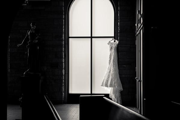 Chris & Tina's Wedding-0008