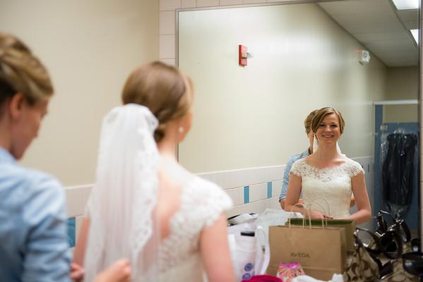 Chris & Tina's Wedding-0026