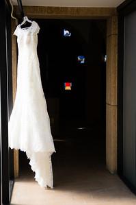 Chris & Tina's Wedding-0005