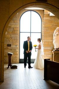 Chris & Tina's Wedding-0040