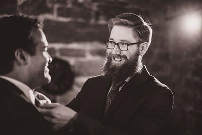 Christian & Mollie's Wedding-0015