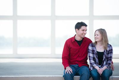 Christian & Susan Engagement-0021