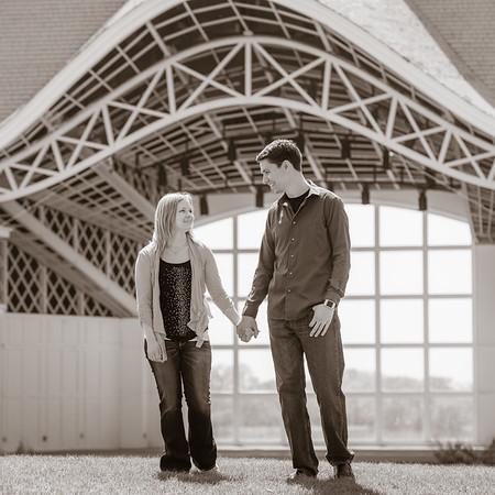 Christian & Susan Engagement-0011