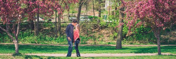 Christian & Susan Engagement-0016