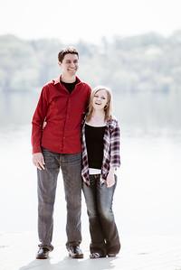 Christian & Susan Engagement-0007
