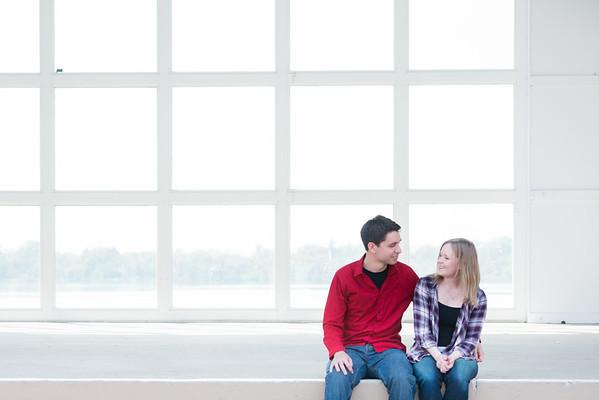 Christian & Susan Engagement-0019