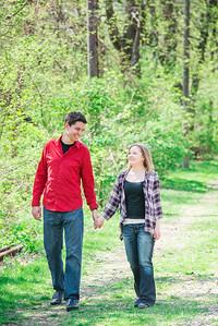 Christian & Susan Engagement-0009