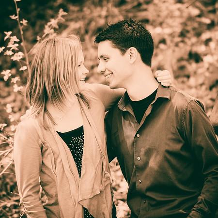 Christian & Susan Engagement-0017
