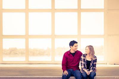 Christian & Susan Engagement-0001