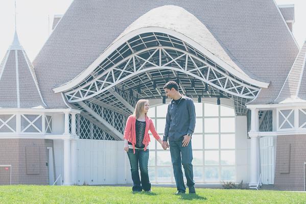 Christian & Susan Engagement-0012