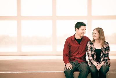 Christian & Susan Engagement-0003