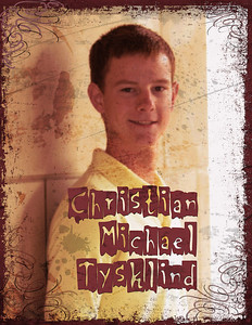 christian14