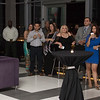 Engagement_Party_136