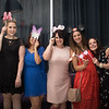 Engagement_Party_149