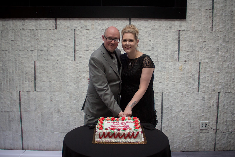 Engagement_Party_164