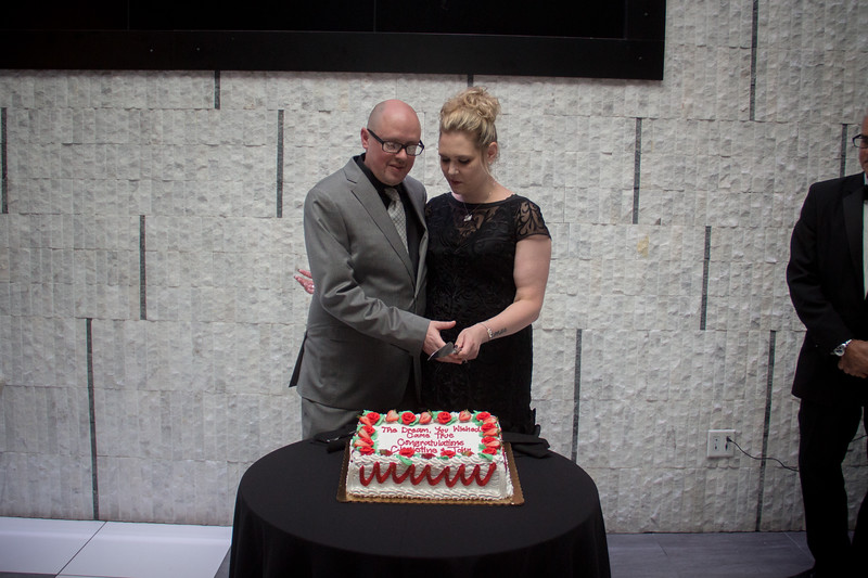 Engagement_Party_163