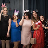 Engagement_Party_148