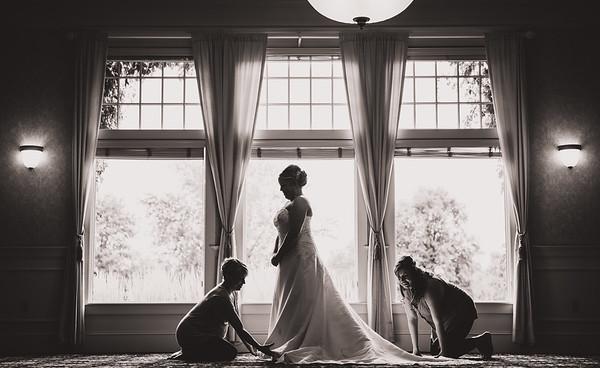 Chuck & Kari's Wedding-0019