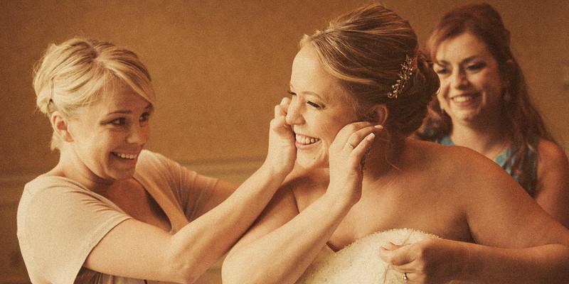 Chuck & Kari's Wedding-0017