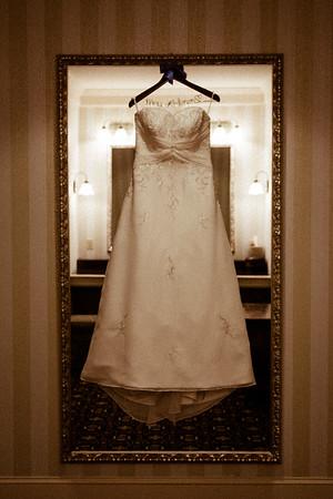 Chuck & Kari's Wedding-0016