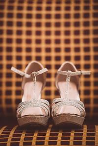 Chuck & Kari's Wedding-0006