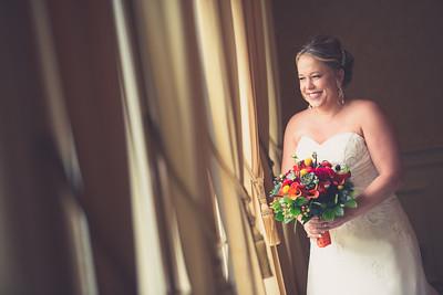 Chuck & Kari's Wedding-0023