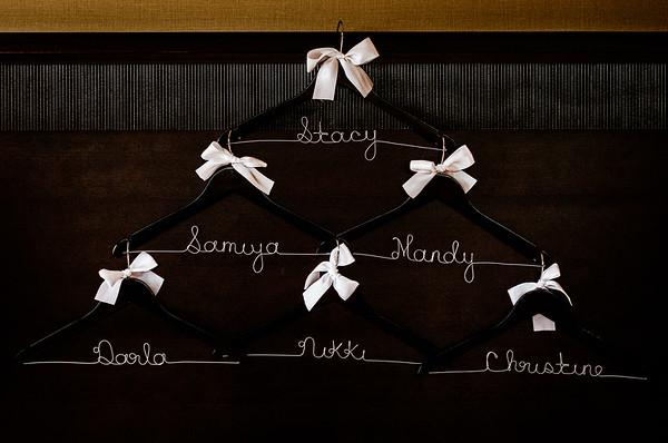Chuck & Kari's Wedding-0001